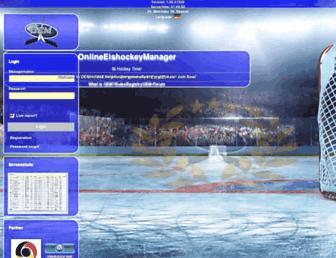 7ecbadc09f37565e52e1514e17a85a3f0af38c6e.jpg?uri=onlineeishockeymanager
