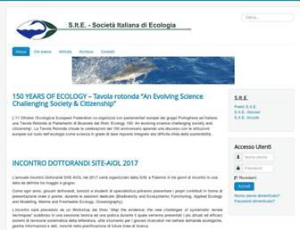 7ecbc03ceeee7bf14f44083787b54237649e03e5.jpg?uri=ecologia