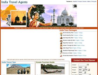 7ecf41aeb1b5b32726f2ad8f002e193ad2978975.jpg?uri=india-travel-agents