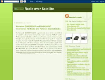 7ed024f12d384d4fb9a330dad8398a82b553e2c0.jpg?uri=satellite-radio.blogspot