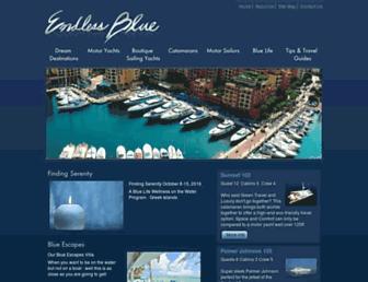 7ed587d2b9f4bc4eda7a5b40e85ac3e5f8893b2c.jpg?uri=endless-blue