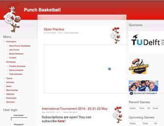 7ededefc63d3c2e5b34e573737d9cf152846d36a.jpg?uri=punch-basketball