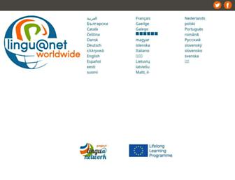 7ee0ce72f513654f2059cc75d07f454715a4fc44.jpg?uri=linguanet-worldwide