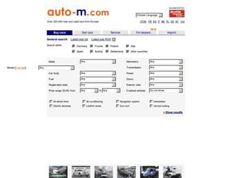 7ee23df09d3e5602a427d8c4bc94690c0a346987.jpg?uri=auto-m