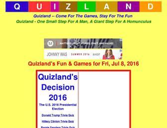 7ee2f759ef7e700398a309b694248a8fc5f37a25.jpg?uri=quizland
