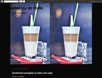 7ee4b70ece4f23b7554badfbbac4f233871a613a.jpg?uri=cafeacudetoate.blogspot