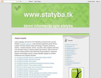 7ee98f66ae28ed55b06c6f8f161059d618f13155.jpg?uri=statybalt.blogspot