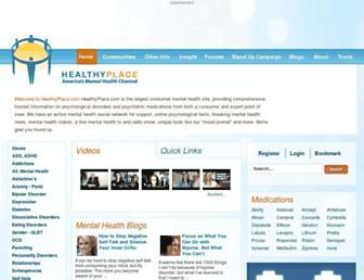 7eef2c479633893345ff4d69ab1129de851e125d.jpg?uri=healthyplace