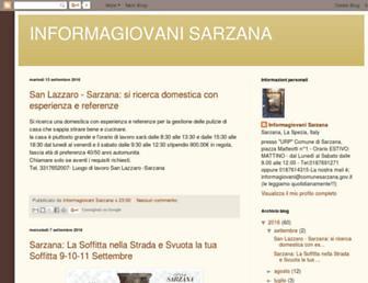 7ef35b894d88c3ee788c7460eac235945f0a9835.jpg?uri=informagiovanicomunedisarzana.blogspot