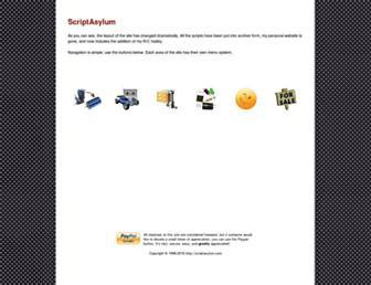 7ef6c62eba1420d03413d3443a2182f9b3fb8cab.jpg?uri=scriptasylum