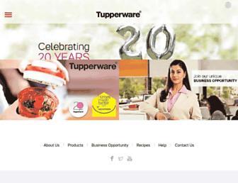7ef8d42cd4d5788d26ded4548760bcb1d6805344.jpg?uri=tupperwareindia