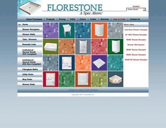 7efa4a7dc2ffcf263315b58b0dbd2252c11dfae6.jpg?uri=florestone