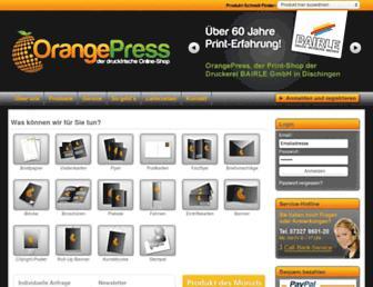 7efe3f92061a6b60646349b3b96838dc6d76813b.jpg?uri=orangepress