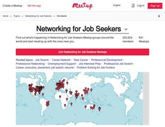 7eff975e7965bdd9c3e02f3524609488513a5155.jpg?uri=networking-for-job-seekers.meetup