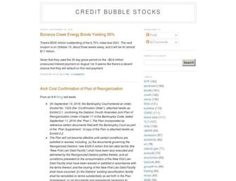 7f005e9af08f8eb041189d81647edaf8ea922f99.jpg?uri=creditbubblestocks