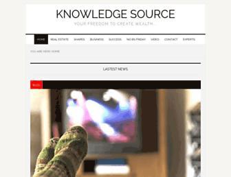7f00cfb1bdf60816139cff82192a912a2f5e3ea7.jpg?uri=knowledgesource.com