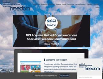 7f044dffb271f59d2b4d436842d36a1cab12ade1.jpg?uri=freedomcomms