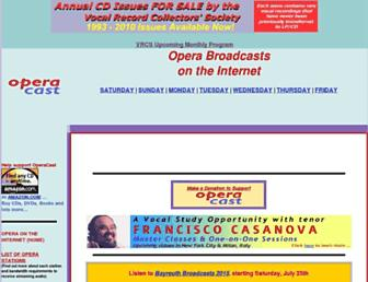 7f05aaf369f30ecd06cf59c9504f8e2d467ecae4.jpg?uri=operacast
