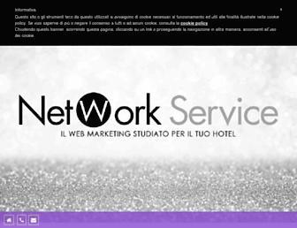7f0ac489c6d5e24b44952965816b3a7249967039.jpg?uri=network-service
