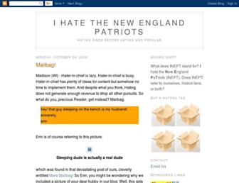 7f0ca4f137af6ff7264299e15164ed242ffcc436.jpg?uri=i-hate-the-new-england-patriots.blogspot