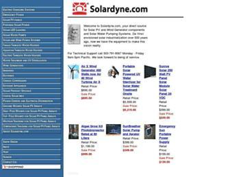 7f0ddbad7ee4493305bd37e742bc839eb9dde0b8.jpg?uri=solardyne