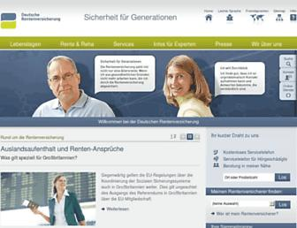 7f1202addc6945c9c3f43be954afce65966d4b12.jpg?uri=deutsche-rentenversicherung