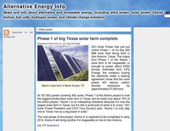 7f18b22b7df11727a3e23c659710a76acec33b85.jpg?uri=alt-energy