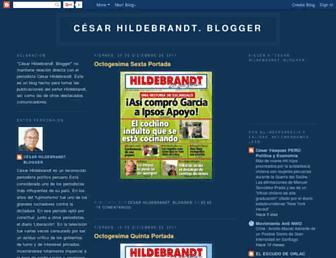 7f1dc33be8780fb640a48a4b638697be304cb494.jpg?uri=bloghildebrandt.blogspot