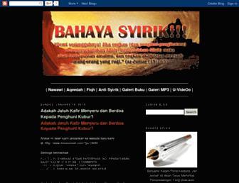 7f2317824e12766a790e9844d7497cb3efc51e71.jpg?uri=bahaya-syirik.blogspot