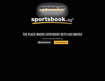 7f254dc6059dd6076acddc0bea7b17673923e8d7.jpg?uri=sportsbook