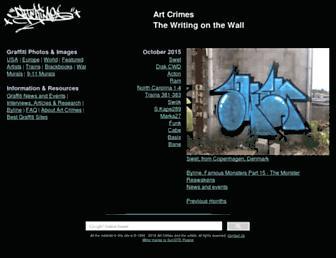 7f2c751e336c517aca1ec6d79232ddec915787c3.jpg?uri=graffiti
