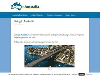 7f2e6221ee3de29291b4441374423540541b2f70.jpg?uri=livingin-australia