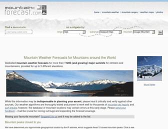 7f2eefc1a61066974a22042560a663cab9d45fb9.jpg?uri=mountain-forecast