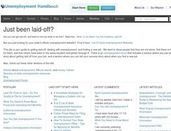 7f32d8465ab85fd68a167f32f041d1348ea1ca6e.jpg?uri=unemploymenthandbook