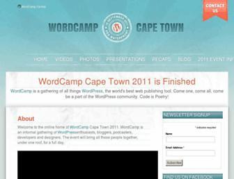 7f37b41fb40d8bad43f1fbb51f856f2889eca39b.jpg?uri=2011.capetown.wordcamp