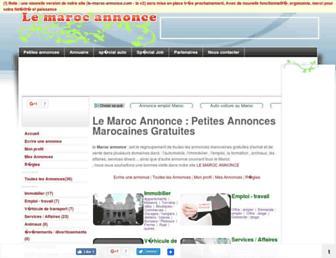 7f3d168a1f428151a602c4c08e67a4ae1e3e4b9f.jpg?uri=le-maroc-annonce