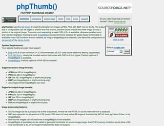 7f432295163174884517c83d4260cd28b28f8908.jpg?uri=phpthumb.sourceforge