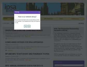 7f45fa36ebd7b2306ce67138179bd25010beb711.jpg?uri=parliamentarystandards.org
