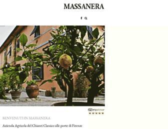 7f473a9e78e33c91d57a44af35f13a6b2fcb2033.jpg?uri=massanera