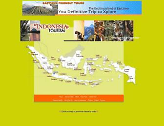7f494e8b2eff8ed482e717096242d98511931e89.jpg?uri=indonesia-tourism