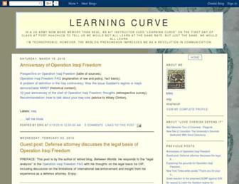7f4bff5710f74d1a33e848fc945d06057d491aa3.jpg?uri=learning-curve.blogspot