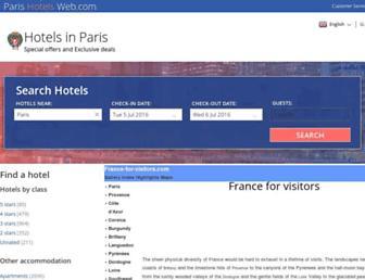 7f6759bcd9a718c19d8ffee84e10561fca4f09d2.jpg?uri=france-for-visitors