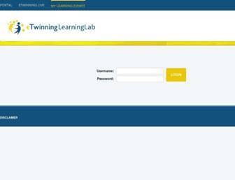 7f691b2dd7e156b90dae413afbb59fb186407d66.jpg?uri=learninglab.etwinning