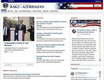 7f6fa19f8815f5236709eabc673205dbf6977cf5.jpg?uri=azerbaijan.usembassy