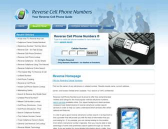 7f7388327d43b475bb28157213779f3d52d2ca8b.jpg?uri=reverse-cell-phone-numbers