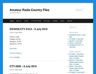 country-files.com screenshot