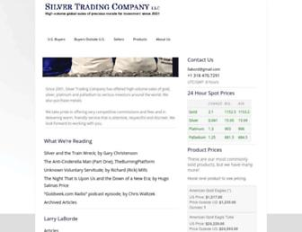 7f7cd725cb545a42176867a3718269f28c540cbb.jpg?uri=silvertrading