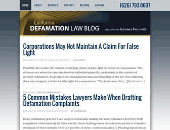 7f80bc0fad274c31c0f467da29168b8c0845ea2c.jpg?uri=defamationlawblog