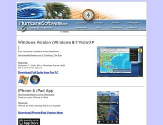 7f83da4ab2e87371d4349fd69c9f58c40c180154.jpg?uri=hurricanesoftware