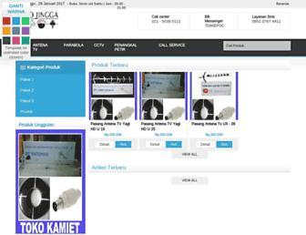 7f8700868553c8754c0bd20b262a10762cfb5941.jpg?uri=jasa-pasang-antenatv.blogspot